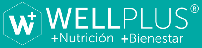 WellPlus Coupons